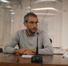 Diego Mancinelli