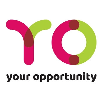 YO-your opportunity