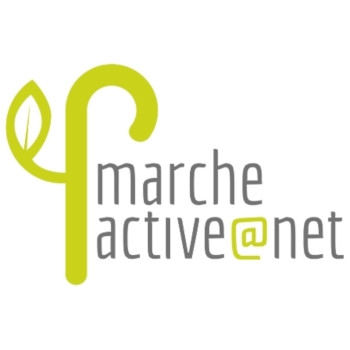 Marche_active @net