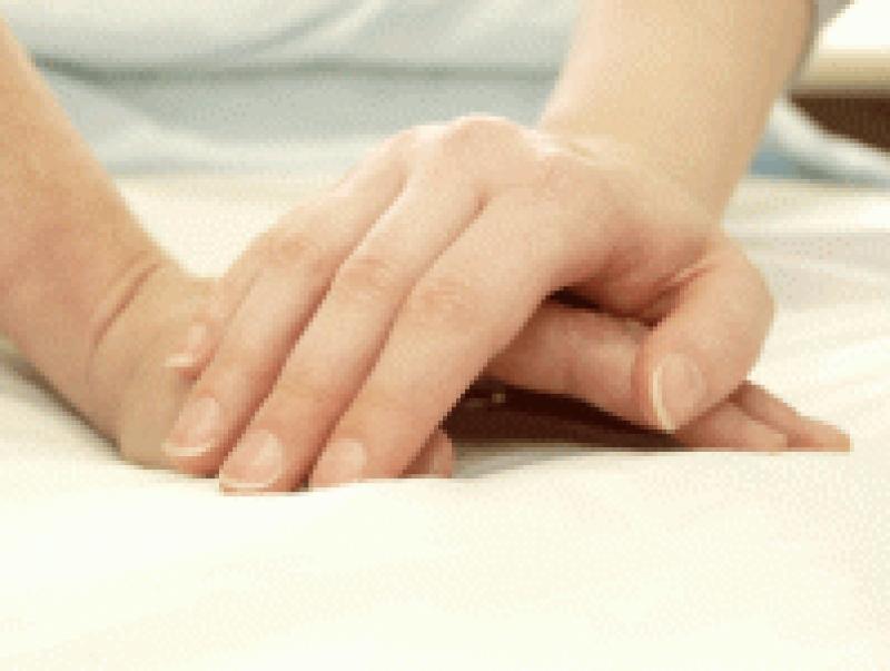 """11 novembre, per riflettere sulla dignità di chi è malato con la """"Giornata mondiale delle cure palliative"""""""
