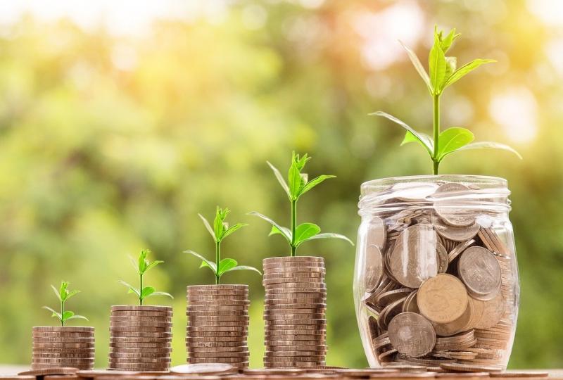 Terzo settore, prorogata al 10 giugno la scadenza dell'avviso pubblico regionale per contributi a sostegno delle attività