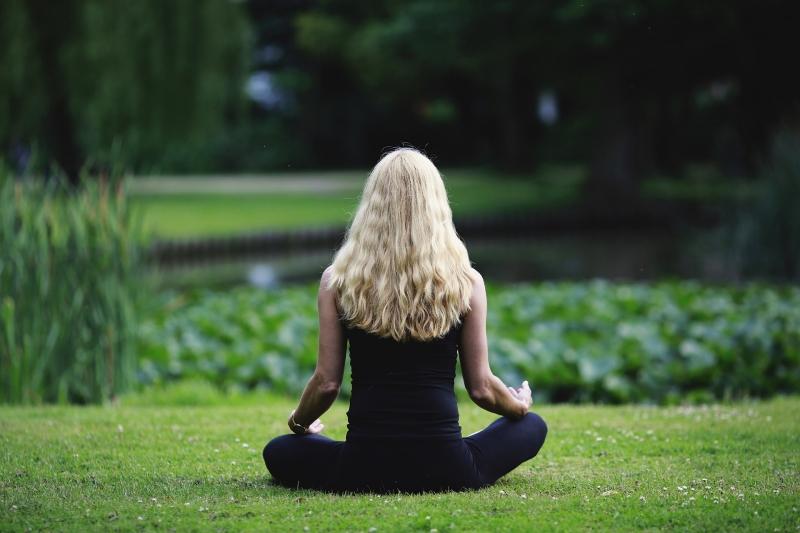 Approccio olistico e mindfulness nel miglioramento della qualità di vita di pazienti e caregiver