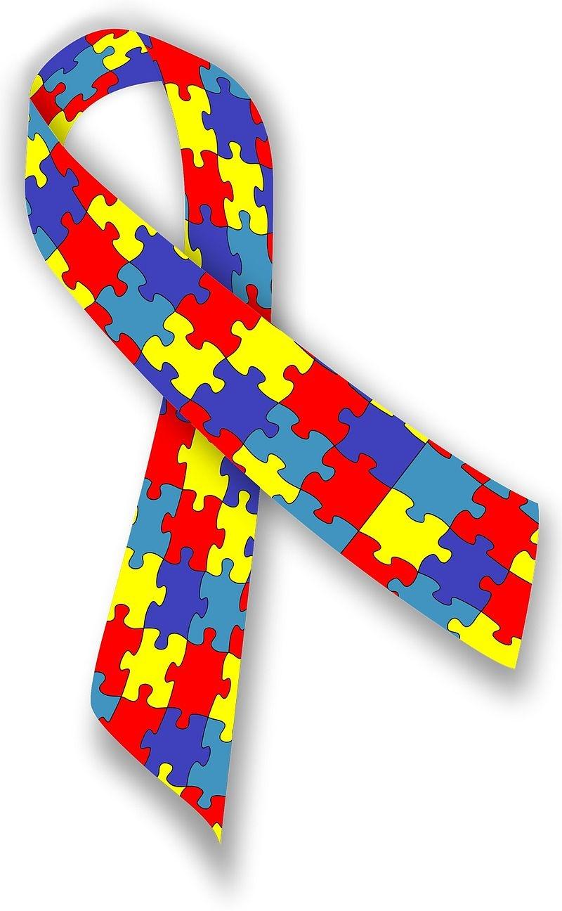 Covid-19 e spostamenti, due ordinanze della Regione per le esigenze di persone con autismo o disturbi comportamentali e loro famiglie