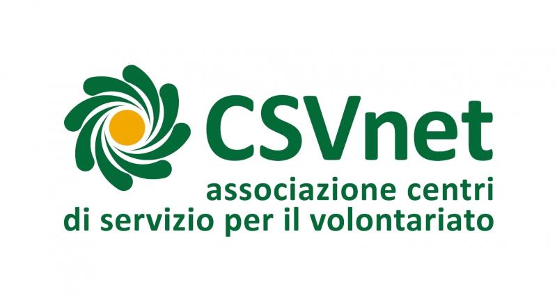 """I Csv sempre più """"sistema nazionale"""": approvata la programmazione 2020"""