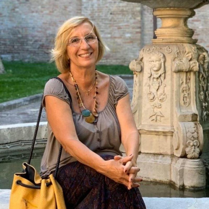 Musica e testimonianze, serata di solidarietà in memoria di Lorisanna Caprari