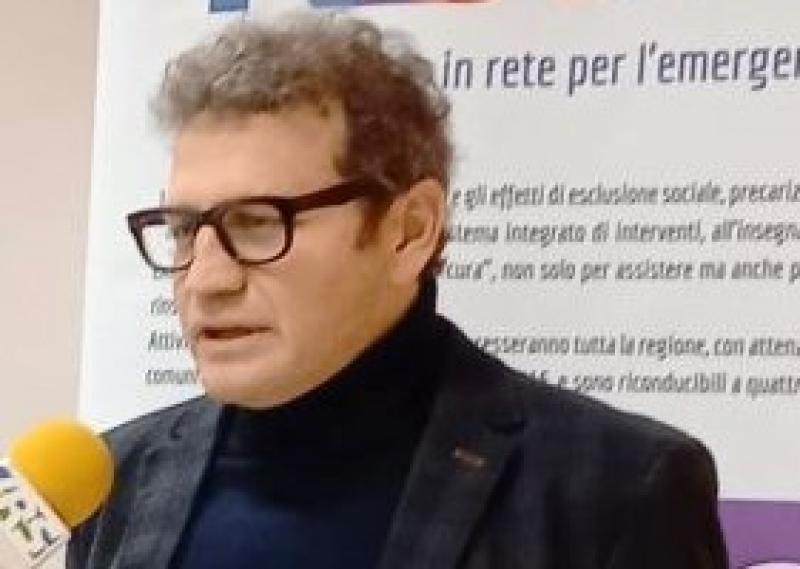 Ancona candidata a Capitale italiana della cultura 2022, gli auguri del CSV e del volontariato marchigiano