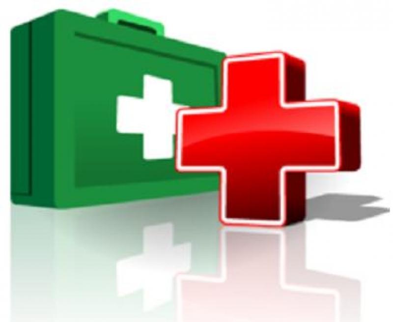 L'assemblea associazioni tutela diritto alla salute interviene sul riequilibrio delle liste di attesa tra AORMN e Av 1
