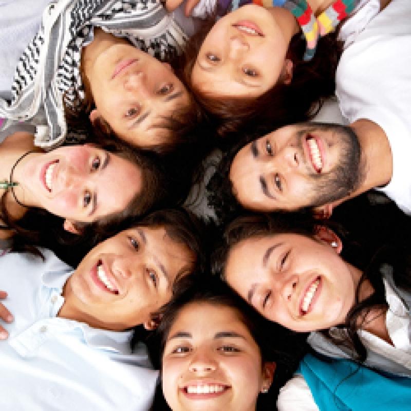 Politiche giovanili, aperto il bando 'AggregAzione' della Regione Marche per progetti proposti da associazioni