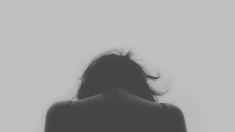 Giornata europea della depressione, un convegno per affrontarla insieme