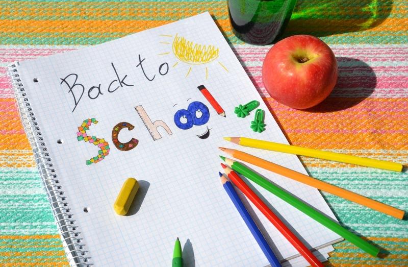 Progetti del CSV per gli studenti... aperte le iscrizioni delle scuole