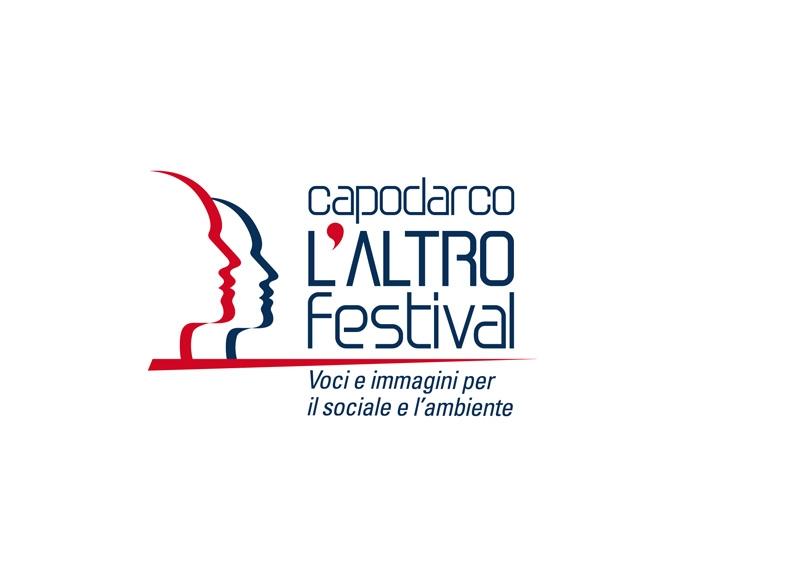 Rinviato il Capodarco l'Altro Festival 2020