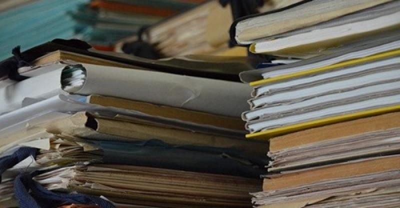 Rapporto tra pubblica amministrazione e Terzo settore: finalmente le linee guida