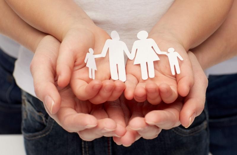 Al via, nelle Marche, il primo corso di formazione  per amministratori sulle politiche per le famiglie