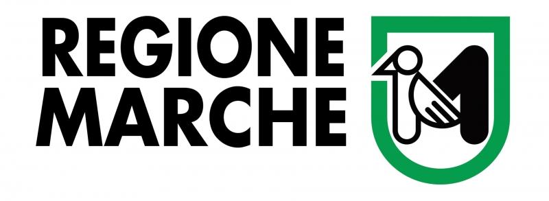 Emergenza Covid-19 e mobilità dei volontari,  in vigore un'apposita ordinanza della Regione Marche