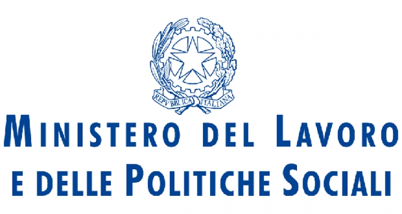 Nominati i componenti dell'OTC Marche Umbria