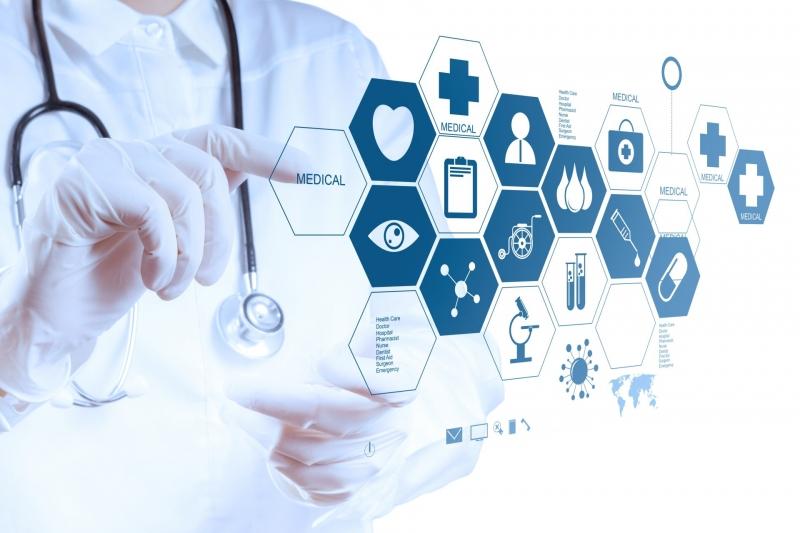 Corso formativo per le associazioni dei pazienti e dei cittadini in ambito sanitario. On line il programma aggiornato
