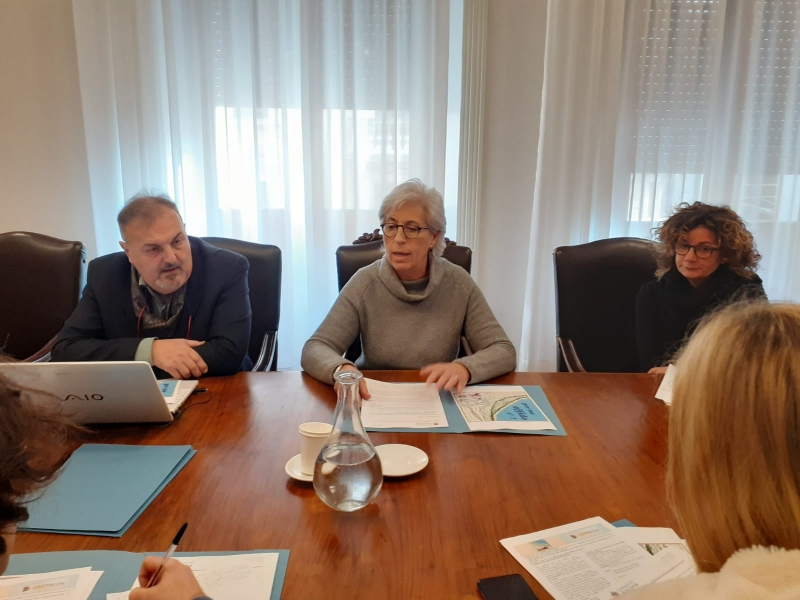 Affido familiare, un progetto di rete per formare volontari, promuovere l'accoglienza e condividere buone prassi