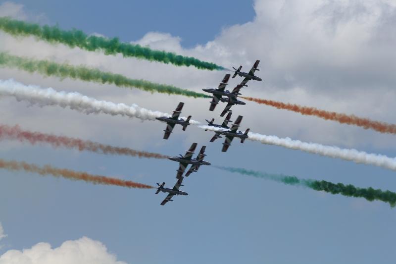 Festa della Repubblica, sportelli CSV non operativi il 1°giugno