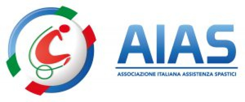 Servizio Civile, 4 posti anche con AIAS Pesaro