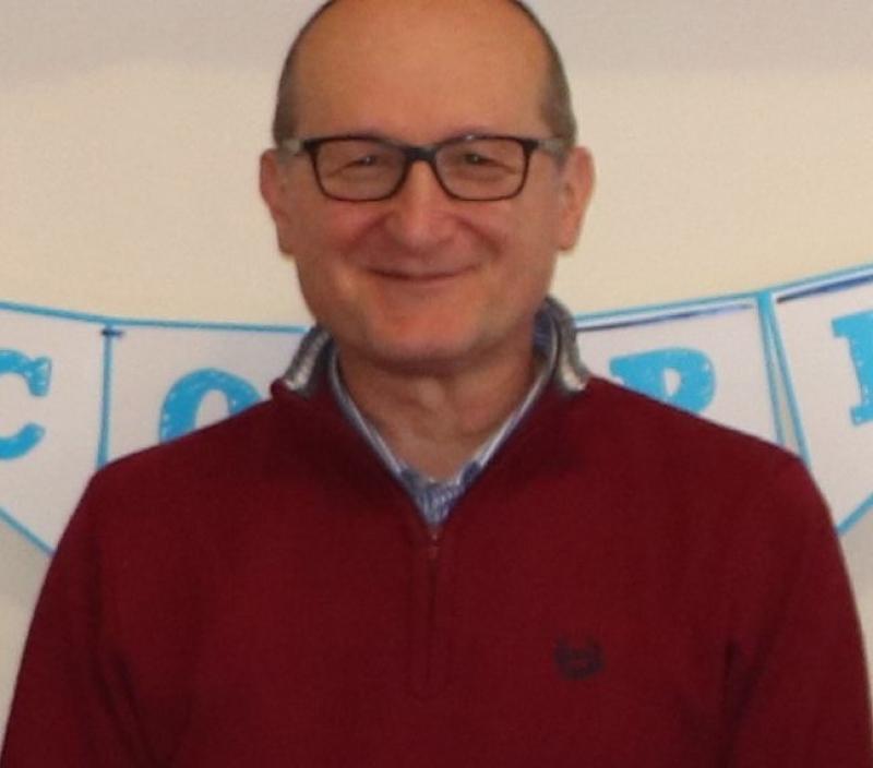 Eletto il presidente regionale delle Acli - Acli Marche Aps