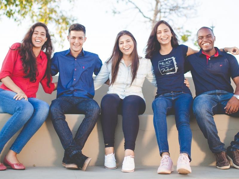 Elenco regionale delle associazioni giovanili, riaperti i termini per le iscrizioni