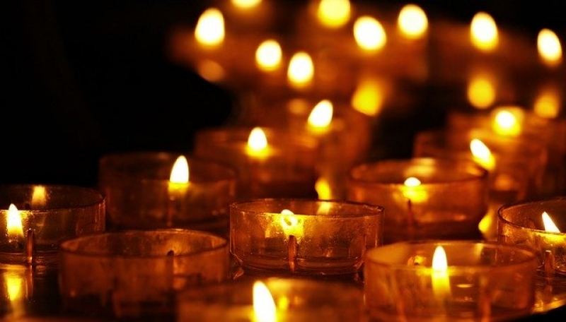 Il sostegno dell'Ant Pesaro alle famiglie, anche nella fase di elaborazione del lutto