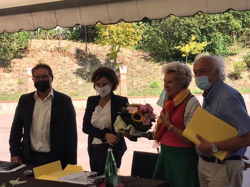 Il Forum Marche chiede al ministro Bonetti tempi certi per l'assegno unico