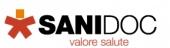 Convenzione CSV - Sanidoc, nuova vantaggiosa promozione per i volontari marchigiani