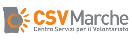 CSV Marche - Centro Servizi per il Volontariato delle Marche